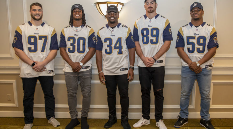181105_Taste_of_the_Rams2018_3638