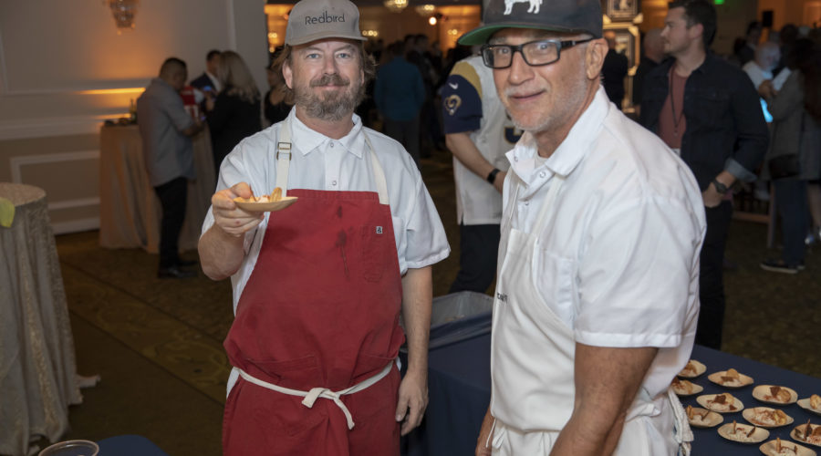 181105_Taste_of_the_Rams2018_3645