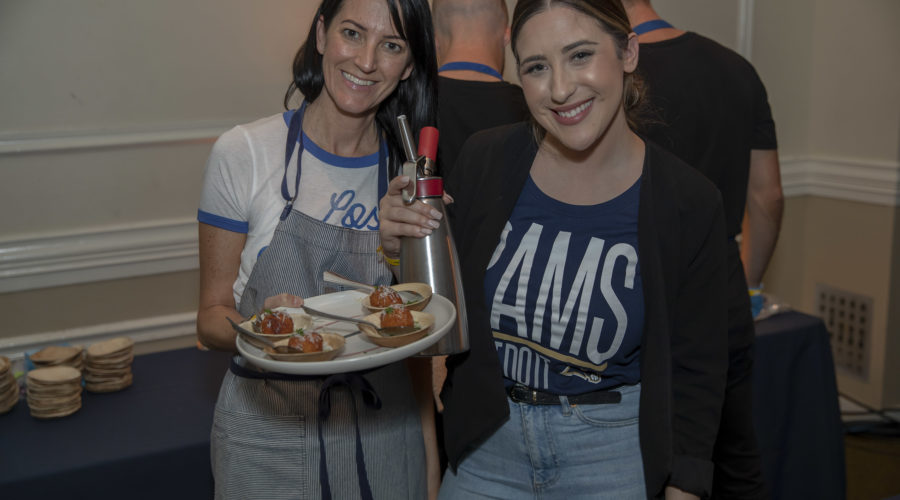 181105_Taste_of_the_Rams2018_3674