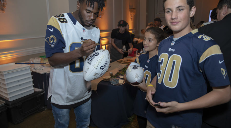 181105_Taste_of_the_Rams2018_3686