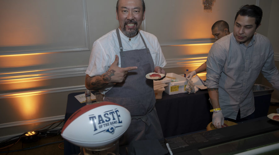 181105_Taste_of_the_Rams2018_3692