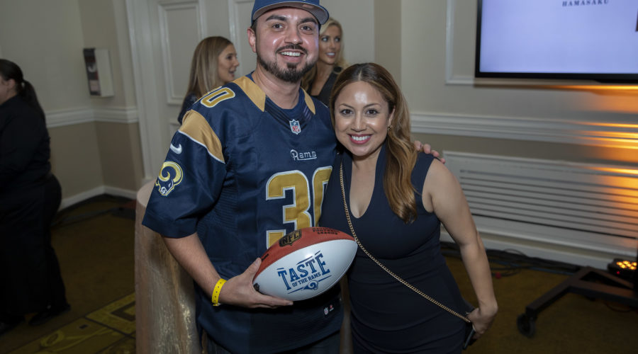 181105_Taste_of_the_Rams2018_3695