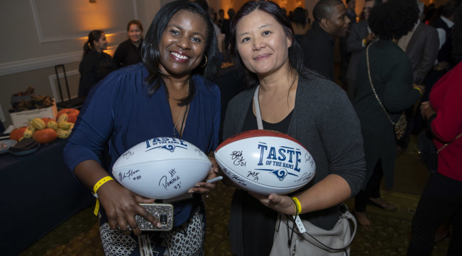 181105_Taste_of_the_Rams2018_3720