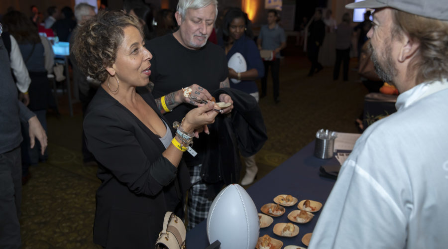 181105_Taste_of_the_Rams2018_3721