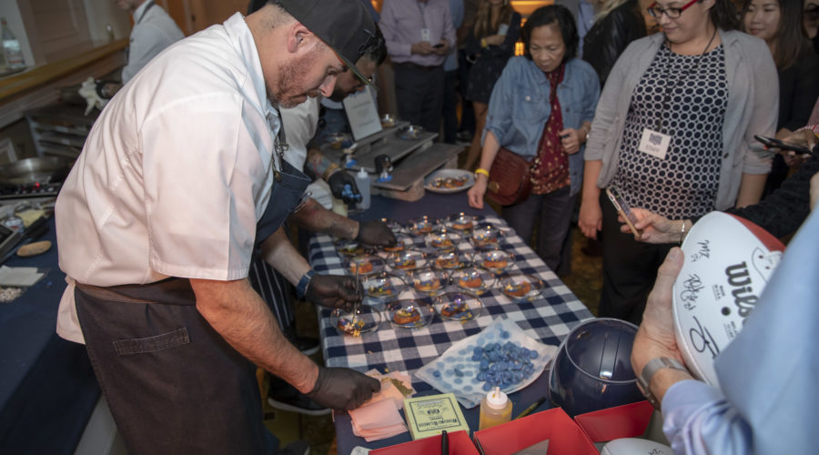 181105_Taste_of_the_Rams2018_3728