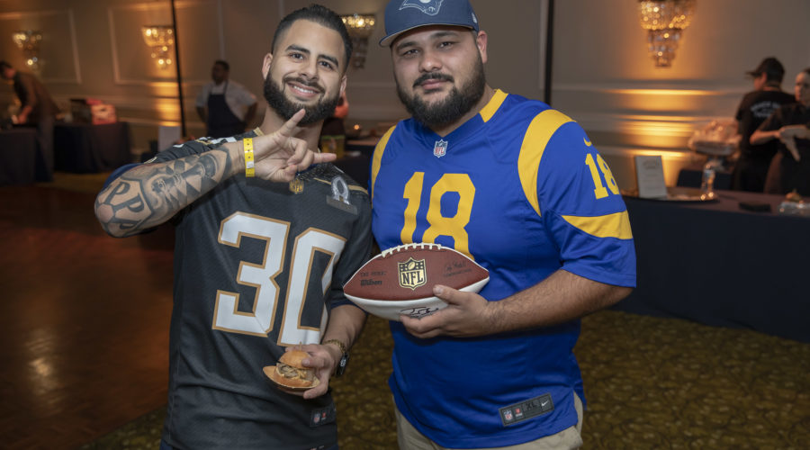 181105_Taste_of_the_Rams2018_3745