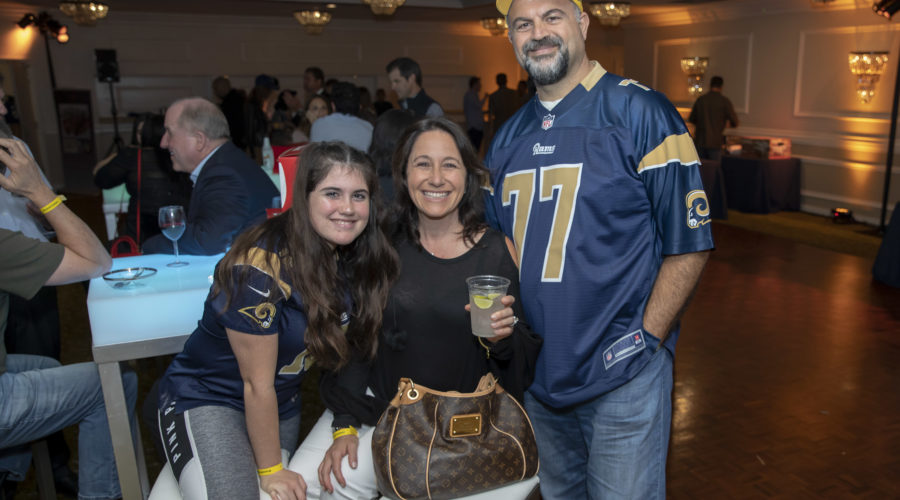 181105_Taste_of_the_Rams2018_3747