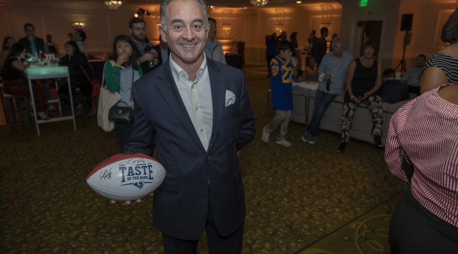 181105_Taste_of_the_Rams2018_3748