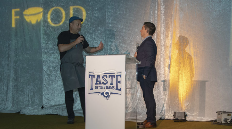 181105_Taste_of_the_Rams2018_3793