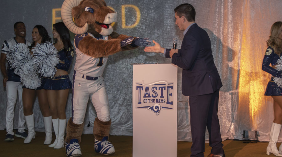 181105_Taste_of_the_Rams2018_3797