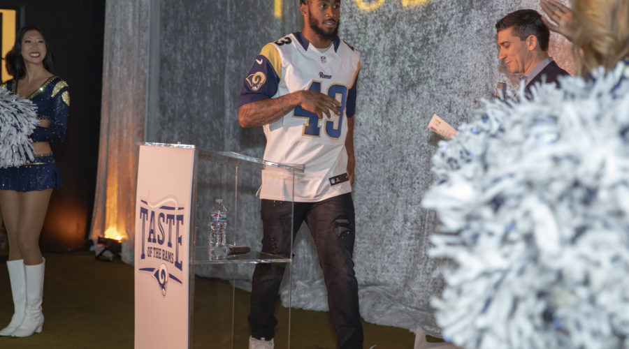 181105_Taste_of_the_Rams2018_3809