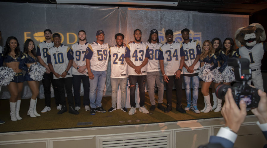 181105_Taste_of_the_Rams2018_3873