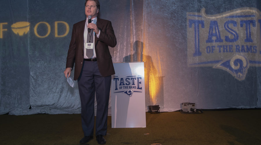 181105_Taste_of_the_Rams2018_3926