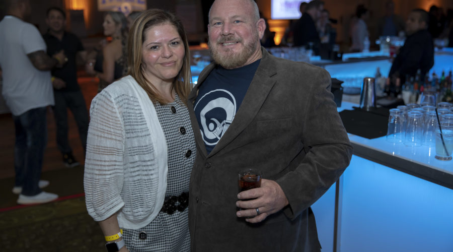181105_Taste_of_the_Rams2018_3954