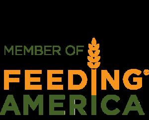 feeding-america-logo-02
