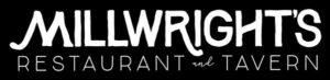 Millwright Restaurant and Tavern