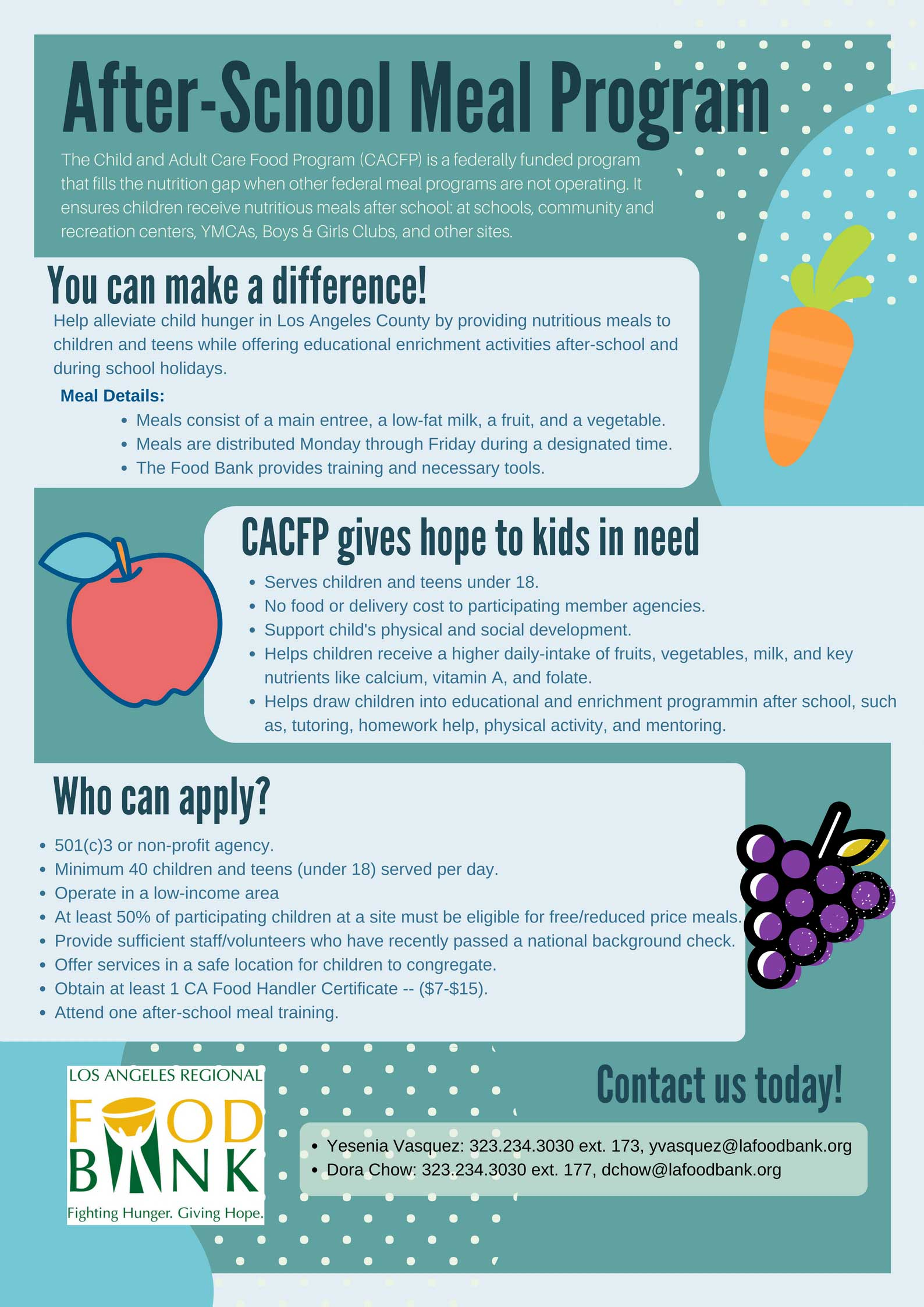 cacfp_english-flyer