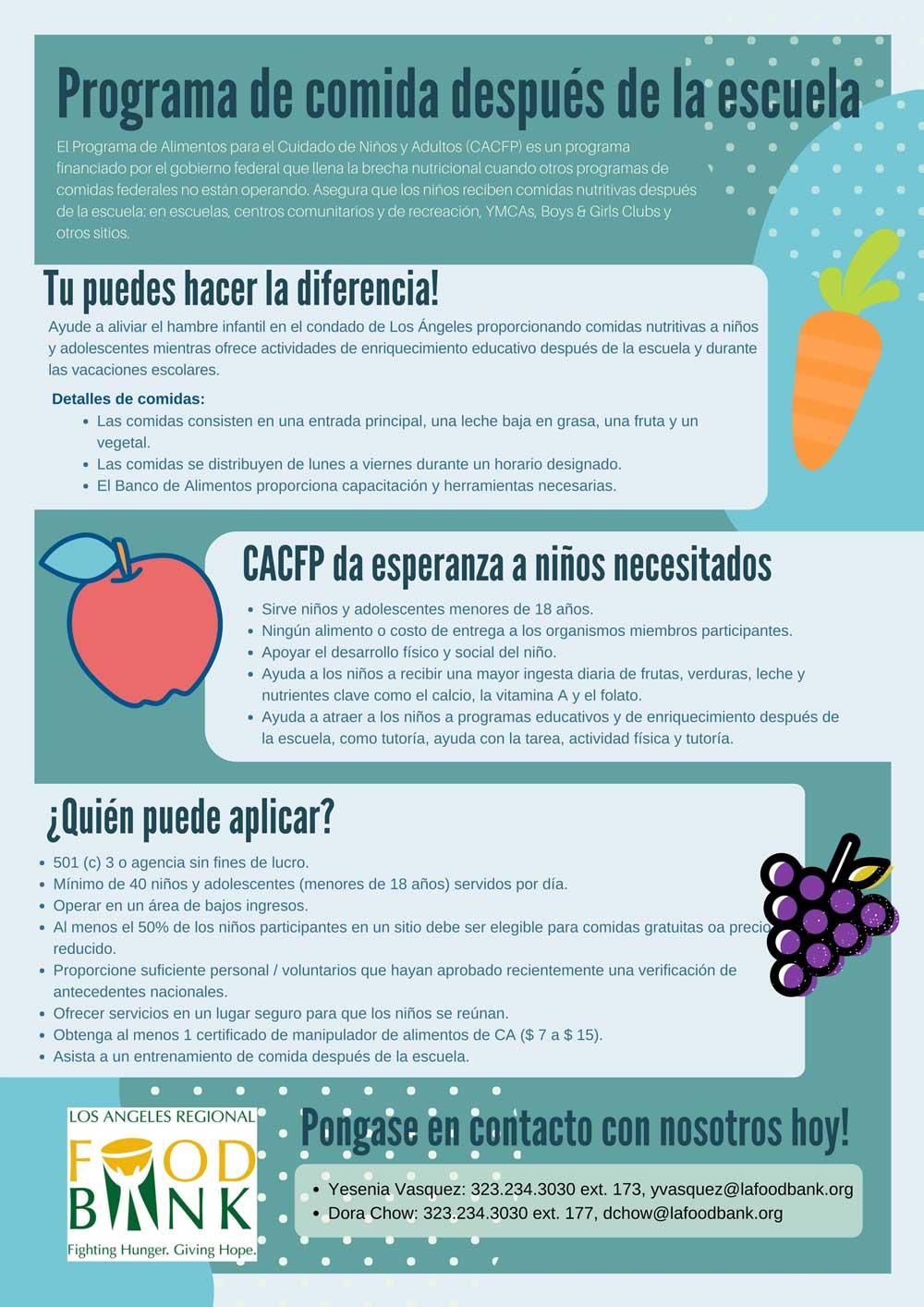 cacfp_spanish-flyer