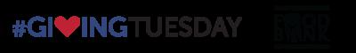 LAFB-2018-giving-tuesday-logo-2019-V2