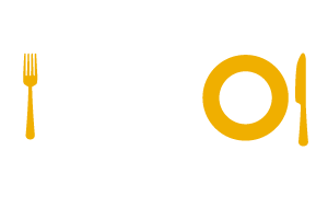 we provide enough food for 55 million meals per year