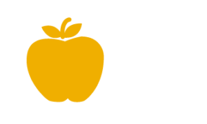 20% of the food we distribute is fresh produce