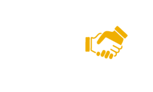 We work with more than 625 partner agencies