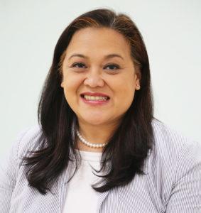 Mara Gonzalez