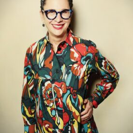 Nancy_Silverton.JPG