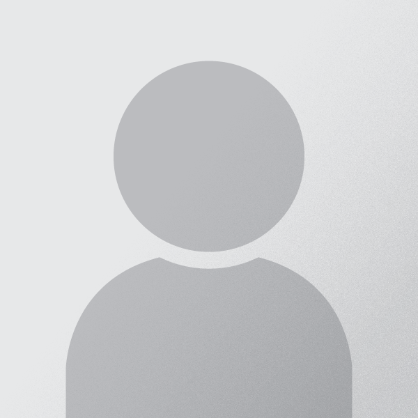 Portrait Placeholder wikimedia