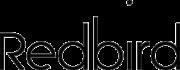 Neal-fraser-logo-redbird