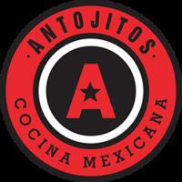 USH Antojito Circle A Logo art-1