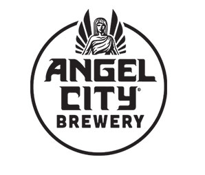 angel-city-brewery-logo