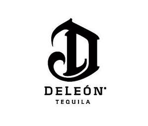 deleon-tequila-logo