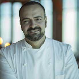 foodbank-tasteoftheRams_vartan-abgaryan-275x275-v1