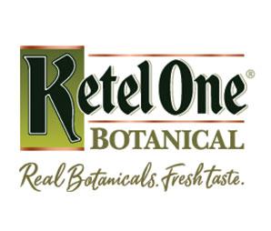 ketel-one-botanical-logo