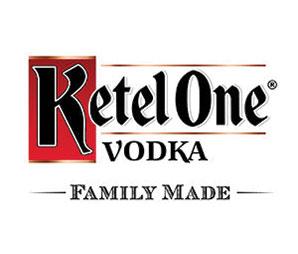 ketel-one-vodka-logo