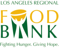 la-food-bank_campaign-header-logo-300X242-v1