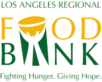 la-food-bank_campaign-header-logo-300X242-v1