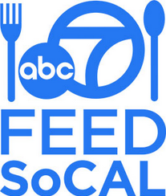 la-food-bank_feed-socal-logo-v1