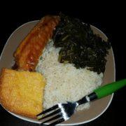 la-food-bank_my-favorite-meal-MyFavoriteMeal-1-180x180