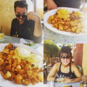 la-food-bank_my-favorite-meal-MyFavoriteMeal-2-180x180