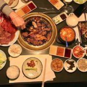 la-food-bank_my-favorite-meal-MyFavoriteMeal-5-180x180