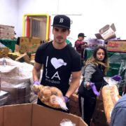 la-food-bank_my-favorite-meal-Wefeedla-4-180x180