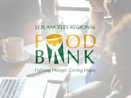 Board of Directors Featured Image - LA Regional Food Bank