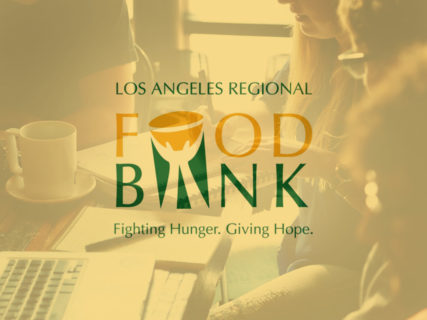Emeritus Council Featured Image - LA Regional Food Bank