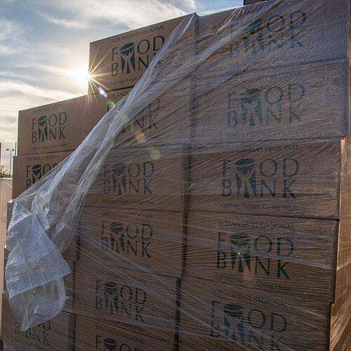 larfb-boxes-750x500-1