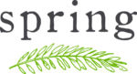 Tony-esnault-logo-spring