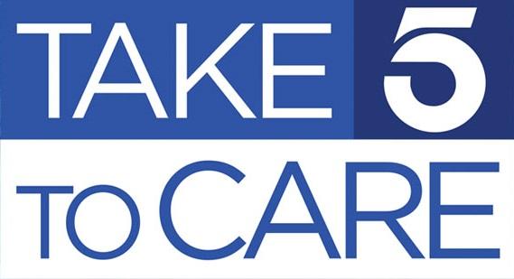 take5-logo
