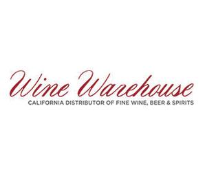wine-warehouse-logo